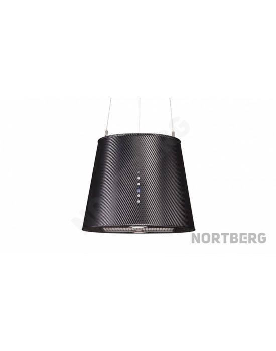 Nortberg Ameris Inselhaube